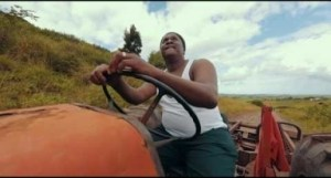 Video: Jub Jub ft Thando K – Amabele